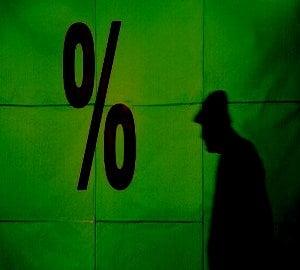 Cifrele demonstreaza: Economia euro este in recesiune