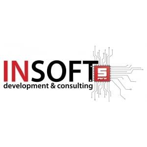Cinci ani de performante in industria IT&C