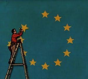 Cinci efecte pozitive ale crizei datoriilor europene