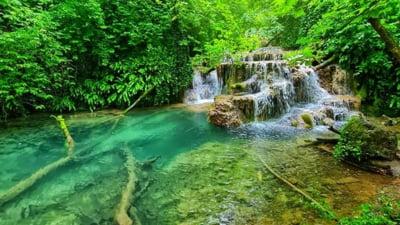 Cinci minunății naturale în Bulgaria. Locurile sunt puțin cunoscute, dar accesibile într-o escapadă de maximum două zile
