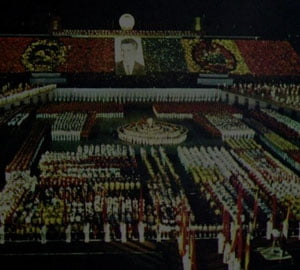 Cinci mituri despre sistemul comunist din Romania