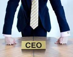 Cinci mituri si un mare adevar despre intrarea in afaceri