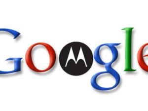 Cinci posibile reactii la fuziunea Google - Motorola