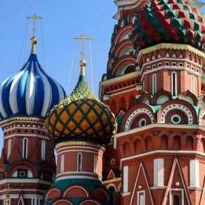 Cinci romani, indezirabili in Rusia - Chifu, Cioroianu si Tomac, printre cei aflati pe lista neagra