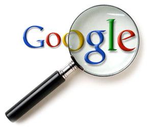 Cinci trucuri pentru a cauta pe Google ca un profesionist