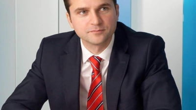"""Cine ar putea fi noul ministru al Finantelor: consilierul PNL """"din coasta"""" lui Clotilde Armand ar fi aparut pe lista scurta a lui Florin Citu"""