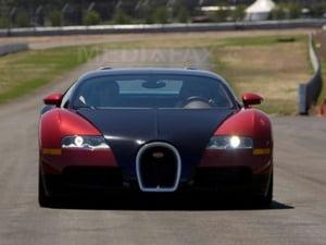 Cine are cea mai scumpa masina din Romania?