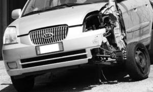 Cine constata daunele in cazul unui accident rutier - Noi standarde pentru a fi inspector la firma de asigurari