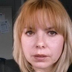 Cine e Anca Paliu Dragu, propusa de Ciolos ministru al Finantelor