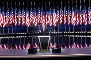 Cine e Donald Trump, viitorul presedinte SUA: Afacerist fara scrupule, vedeta TV si misogin acuzat de abuzuri sexuale