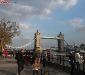 Cine e spionul rus presupus a fi fost otravit luni la Londra