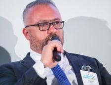 Cine este Adrian Ionel, directorul Unifarm acuzat ca a cerut mita 760.000 de euro, pentru achizitii facute in criza COVID-19