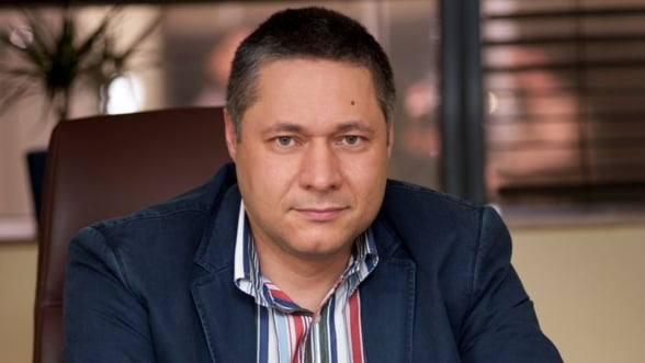 Cine este Mihai Marcu, omul de afaceri din spatele MedLife