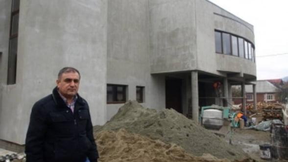"""Cine este liderul """"termitelor"""" forestiere din Romania"""