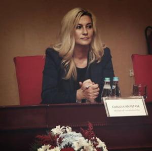 Cine este noul presedinte al directoratului Transelectrica si in ce context politic a fost numit