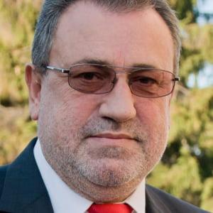 Cine este si ce avere are Gheorghe Simon, inginerul-mecanic devenit ministru al Economiei