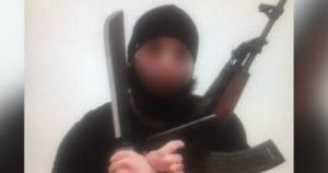 Cine este teroristul impuscat in schimbul de focuri din Viena. I-a jurat credinta, pe Instagram, sefului ISIS