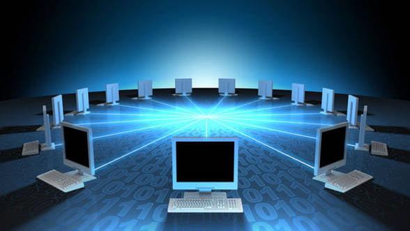 Cine navigheaza pe Internet in Romania