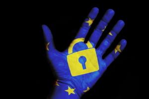 Cine nu si-a desemnat inca responsabil cu protectia datelor mai are doar patru zile la dispozitie. Pe 25 mai intra in vigoare GDPR