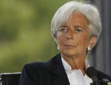 """Cine se asaza pe """"tronul"""" FMI? Vezi cine ar putea sa-l inlocuiasca pe Strauss Kahn"""