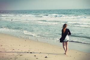 Cine si in ce conditii poate merge la plaja, de la 1 iunie