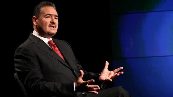 Cine va ocupa scaunul lui Mihai Tanasescu la FMI?