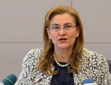 Cine vor fi ambasadorii turismului in 2014: Angela Gheorgiu, Hagi, Comaneci si Nicolae Voiculet