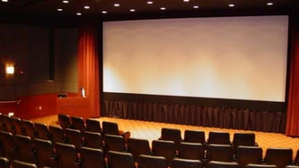 Cinema Studio gazduieste Festivalul Filmului Studentesc CineMAiubit
