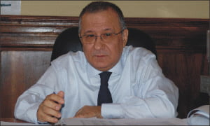 Cinteza: Bancile romanesti nu au probleme