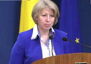 Ciolos, discutii la Palatul Victoria despre fondurile europene: Ce grad de absorbtie tinteste ministrul de resort
