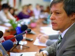 Ciolos: trei optiuni pentru continuarea reformei Politicii Agricole Comune
