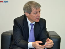 Ciolos face curatenie in administratie: Schimba din functie 19 prefecti