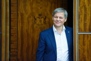 """Ciolos ii da replica lui Dragnea: """"Gaura"""" in buget nu exista. PSD isi acopera promisiunile mincinoase cu diversiuni"""