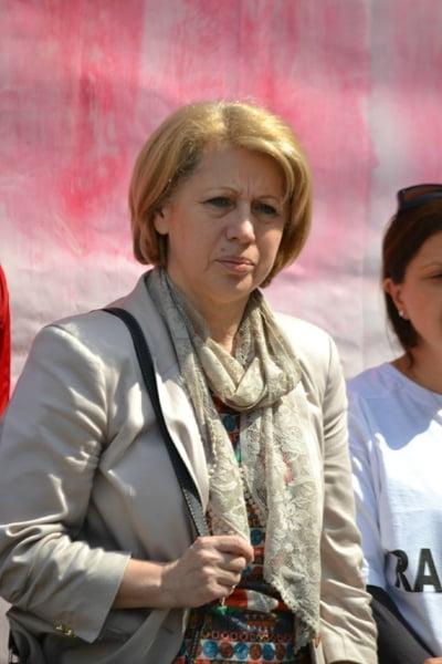 Ministrul Fondurilor Europene a demisionat