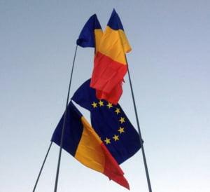 Ciolos si alti sase lideri europeni au lansat un manifest pentru o noua UE: Refuzam sa fim o generatie adormita. Sa trezim Europa!