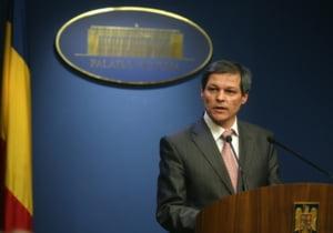 Ciolos vrea dezbatere publica despre PAC dupa 2013