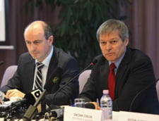 Ciolos vrea produse romanesti in hotelurile si pensiunile din Romania
