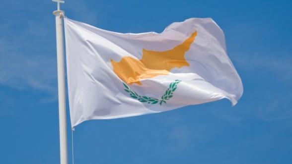 Cipriotii erau de trei ori mai bogati decat germanii inainte de criza