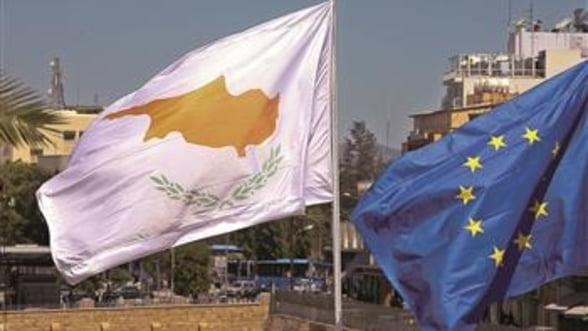 Cipru, mai rau decat Grecia: Pietele financiare au ignorat pericolul