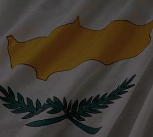 Cipru, veriga slaba ce va rupe lantul UE?