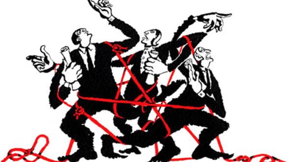 Cipru si Cehia adopta bugete de austeritate pentru 2013