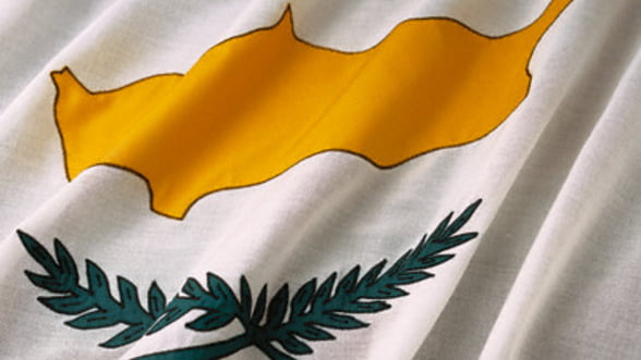 Ciprul cere Rusiei un credit de cinci miliarde de euro