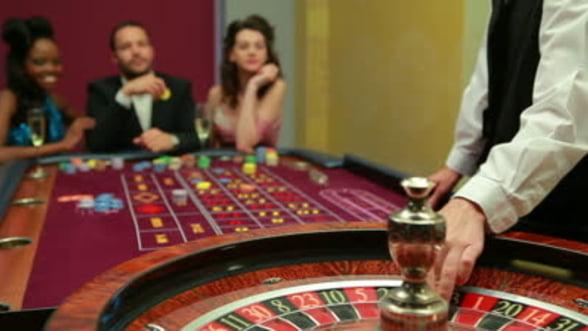 Ciprul spera ca jocurile de noroc si turismul ii vor salva economia