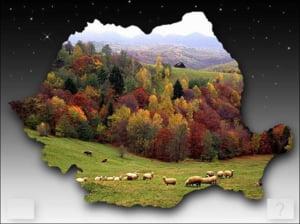 Circa 25% din structurile de primire turistica din Romania ar trebui inchise