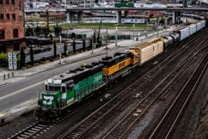 Circulatia automarfarelor va fi restrictionata pe teritoriul Ungariei. Cand va intra in vigoare decizia