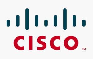 Cisco vrea sa cumpere furnizorul de sisteme de administrare a continutului ExtendMedia