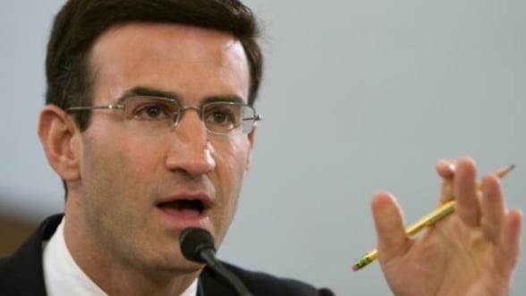 "Citigroup: In 2013, va avea loc ""furtuna perfecta"" in SUA"