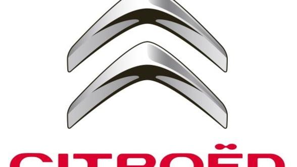 Citroen paraseste Romania. Trust Motors devine distribuitor oficial