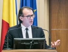 Citu: Anuntul lui Dancila privind rectificarea bugetara dupa motiunea de cenzura e mita pe fata