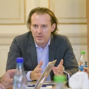 Citu: PSD a mintit. Sumele de peste 2.000 euro trimise de Diaspora si nejustificate vor fi confiscate, potrivit proiectului aprobat de Guvern